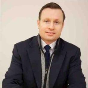 Clietn Testimonial Recruitmetn Agency Executive search headhunter